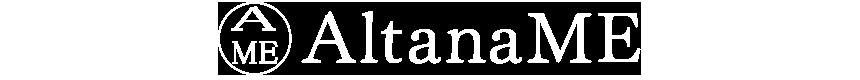 AltanaMe LLC.